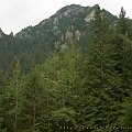 Góry #góry #tatry #urlop #Polska #szczyt