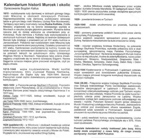 """1627 Ernest Mansfeld - w Kochłowicach (Rudzie Śląskiej) istnieje miejsce, które określa się jako """"mansfeld"""" - to ślad obecności jego wojsk. #Mansfeld #Kochłowice #Murcki #Mikołów #wojna #trzydziestoletnia #Szwedzi"""