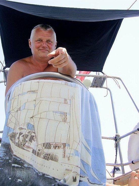 chorwacja domki wakacyjne pogorzelica nad morzem holenderskie