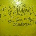 #graffiti #fajne