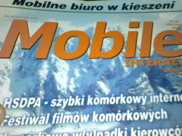 #nokia #classic #karty #xpressmusic #xpress #music #mobile #internet #mobileinternet