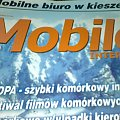 #nokia #classic #karty #xpressmusic #xpress #music #mobile #internet #mobileinternet