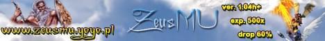 ZeusMu!!