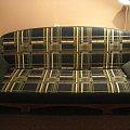 Sofa rozkładana (CENA: 500 zł) #Krata #Kupię #Młodzież #Rozkładana #Sofa #Sprzedam #Teen