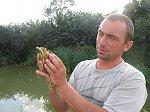 images29.fotosik.pl/167/71e5132f04b138bcm.jpg
