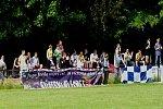 images29.fotosik.pl/217/6211c79cc191d1fdm.jpg
