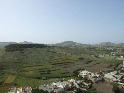 Malta #Malta #Gozo