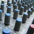 mikser :D #przyciski #konsola #mikser