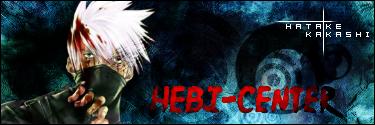 Hebi-Center