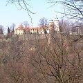 Zamek w Książu #Książ #zamek