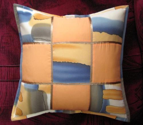 #patchwork