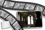 images29.fotosik.pl/264/9737631002eadcedm.jpg
