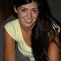 #sexy #laska #Ania #kobieta
