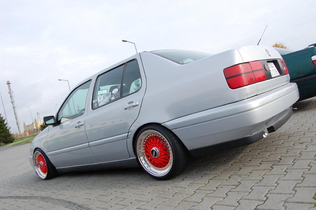 [ VW ] VENTO 2e1c8df07eabd6b2