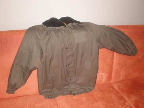 Zapraszam na moje aukcje Allegro - julietta_pp #armia #wojsko #umundurowanie #żołnierz #koszula #moro #aukcja #allegro #sprzedam #mapnik #OcieplaczPolarowy #PasŻołnierski #szalik #KurtkaZimowa #SzuSzu