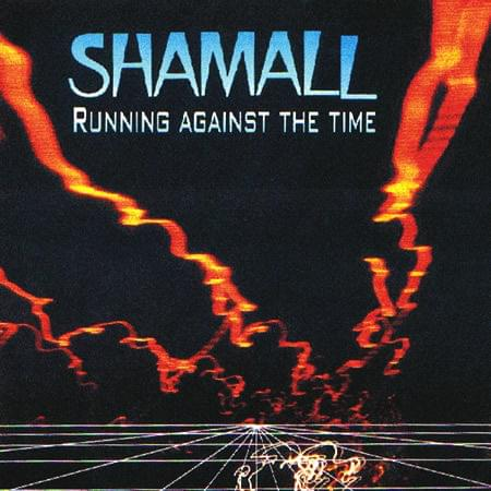 Shamall - Singles Collection 86'-88'