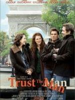 Kwestia zaufania / Trust the Man (2005) *DVDRip* Lektor PL up.dla.EXSite.pl