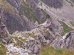 Filar Staszla na Granatach
