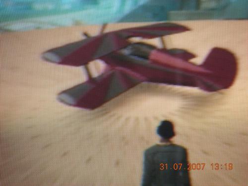 Samolot akrobacyjny Stuntplane #stuntplane #SamolotStuntplane #samolot #SamolotStuntplaneZGtaSanAndreas #GraGtaSanandreas #SamolotAkrobatyczny #SamolotAkrobacyjny #SamolotZGryGtaSanandreas