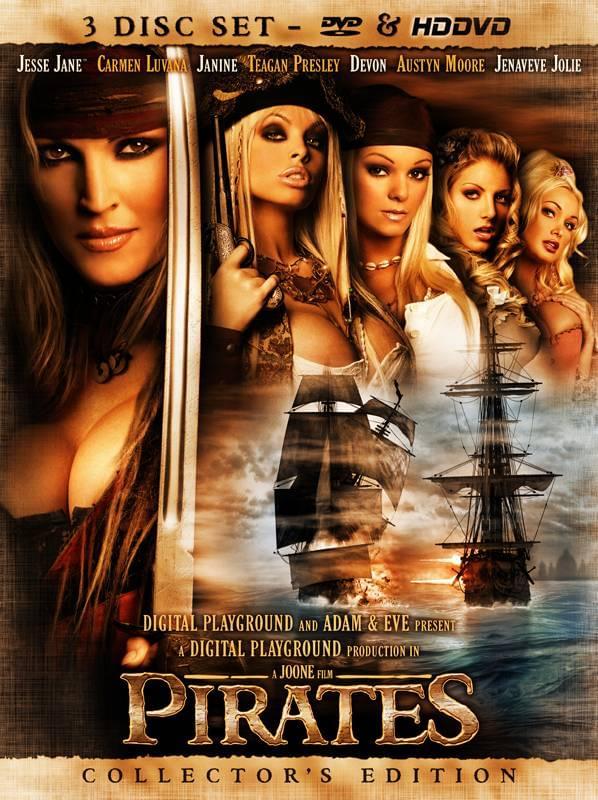 pirati-porno-film-1