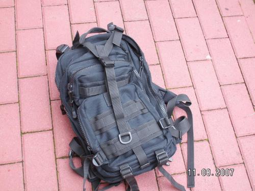 3e5d35d180b88 Drukuj stronę - Jaki plecak?