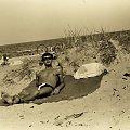 Foto z archiwum #wakacje #lato #foto #archiwum