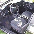 Audi 80 B4 Avant '95 #Audi #avant