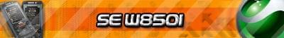 Forum W850i
